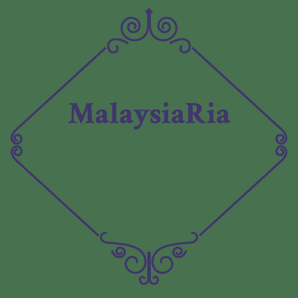 MalaysiaRia