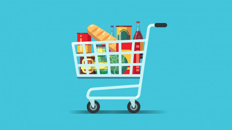 grocery delivery malaysia online online ordering